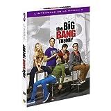 The Big Bang Theory - Saison 3 (dvd)