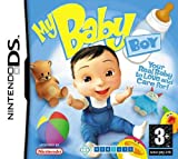 My Baby Boy (Nintendo DS)