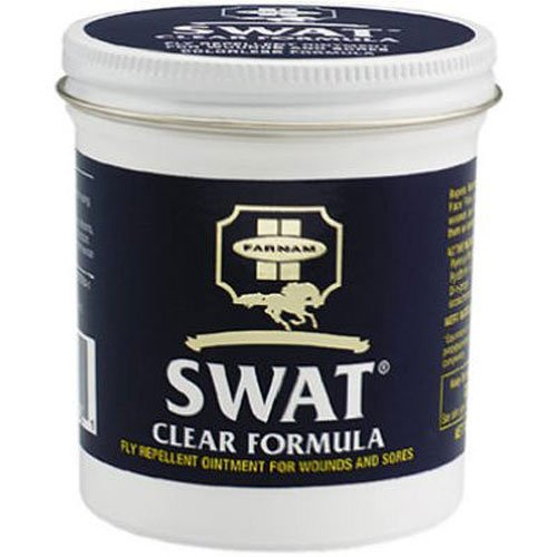 farnam-swat-fly-repellent-ointment-for-horses-clear