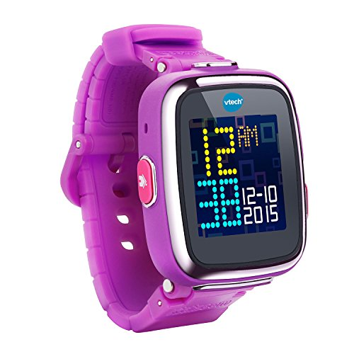 vtech-80-171654-kidizoom-smart-watch-2-lila