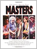 Secrets from the Masters: Conversations With Forty Great Guitar Players