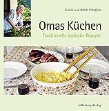 Titelbild Omas Küchen