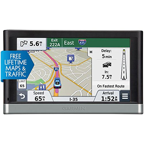 Garmin-Nuvi-2598LMTHD-Advanced-Series-5-GPS-Navigation-System-with-Bluetooth-Certified-Refurbished