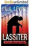 LASSITER (Jake Lassiter Legal Thrillers Book 8)