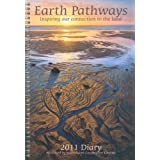 Earth Pathways Diary 2011by Glennie Kindred