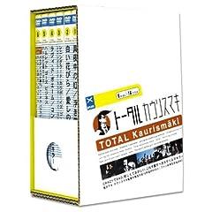 �g�[�^�� �J�E���X�}�L DVD-BOX