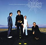 Stars:Best Of 1992-2002
