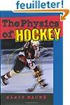 The Physics of Hockey
