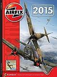 Airfix Catalogue - 2015 - A78191 - Instock