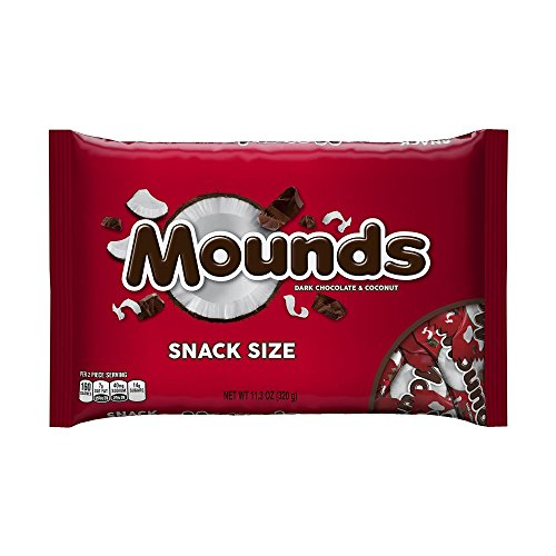 mounds-candy-bar-snack-size-113-ounces-pack-of-6