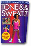 Tone & Sweat [VHS]