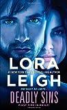 Deadly Sins (0312389094) by Lora Leigh