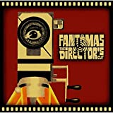 The Director's Cut by Fantomas (2004-04-05)