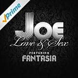 Love & Sex (feat. Fantasia)