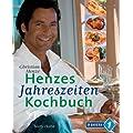 Henzes Jahreszeiten-Kochbuch
