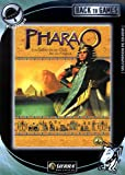 Pharao -