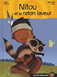 """Afficher """"Nitou et le raton laveur"""""""