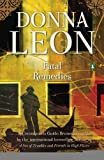 Fatal Remedies (Guido Brunetti, Book 8)