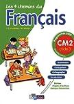 Les 4 chemins du fran�ais CM2 * Progr...