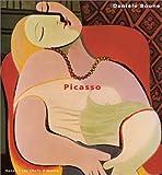 echange, troc Danièle Boone - Picasso