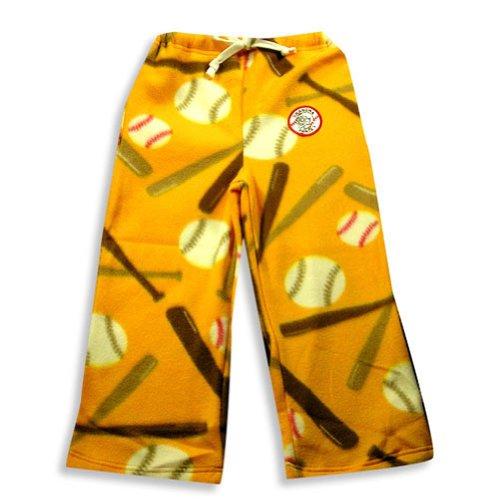 Boys Pajamas Sale
