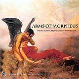ARMS OF MORPHEUS: Enjoy a Restful, Relaxing, Deep Sleep Everynight!