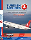 Turkish Airlines 777