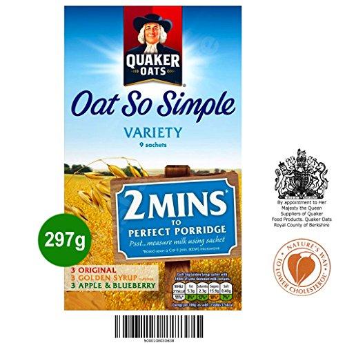 quaker-oat-so-simple-variety-9-x-33g-haferflocken-in-3-verschiedene-sorten
