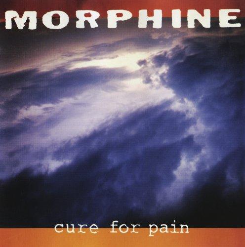 Morphine - Cure For Pain [180 Gram Vinyl] - Zortam Music