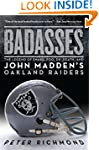 Badasses: The Legend of Snake, Foo, D...