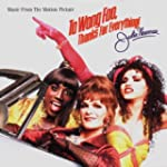 To Wong Foo, Thanks For Everything! J...