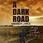 A Dark Road | Amanda Lance