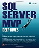 img - for SQL Server MVP Deep Dives by Paul Nielsen (2009-12-23) book / textbook / text book