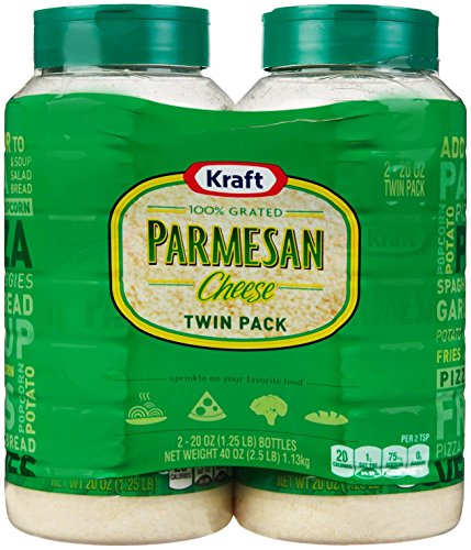 kraft-grated-parmesan-cheese-20-oz-2-ct