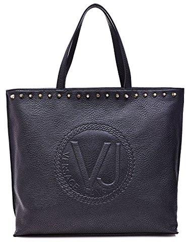 Versace Jeans Couture Tasche (F-03-Ta-32852) - schwarz