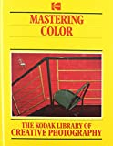 Product 0867062428 - Product title The Kodak Library of Creative Photography: Mastering Color