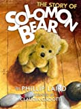 The Story of Solomon Bear