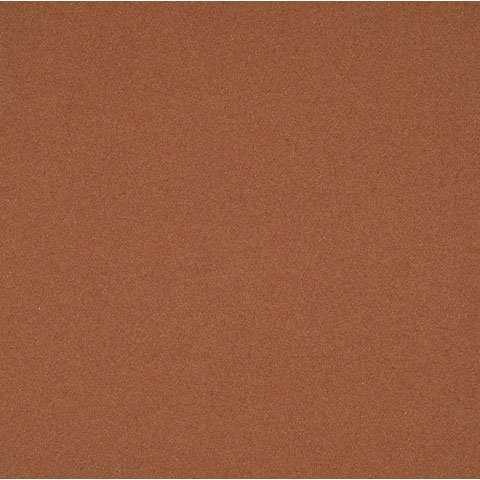Bulk Buy: Darice Foamies Foam Sheet Cocoa Brown 2mm thick 9 x 12 inches (10-Pack) 1040-63 - 1