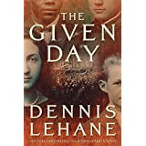 The Given Dayby Dennis Lehane