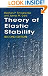 Theory of Elastic Stability (Dover Ci...