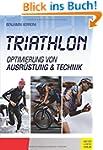 Triathlon: Optimierung von Ausr�stung...