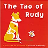 The Tao of Rudy