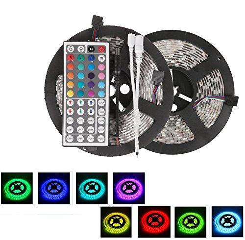 etopxizu-328-ft-600-smd-5050-flexible-rgb-led-light-strip-waterproof-multicolor-changing-led-strip-k