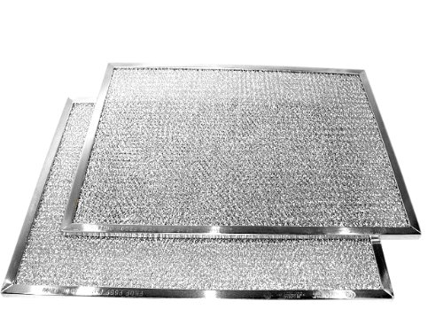 Cheap Honeywell 203368 Prefilter for 16×25 – F50F, F300 – 2 Pack (B003K1PPBU)