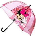 Trade Mark Collections Disney Minnie...