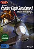 echange, troc Combat Flight Simulator 3