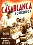 Casablanca Cookbook