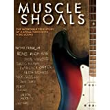 Muscle Shoals ~ Keith Richards