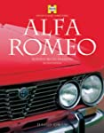 Alfa-Romeo: Always with Passion