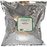 Frontier Natural Products 2618 Marjoram Leaf, Cut & Sifted Organic